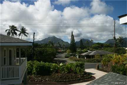 24  N Kalaheo Ave Beachside, Kailua home - photo 2 of 10