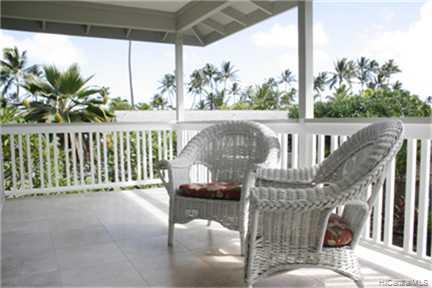 24  N Kalaheo Ave Beachside, Kailua home - photo 9 of 10