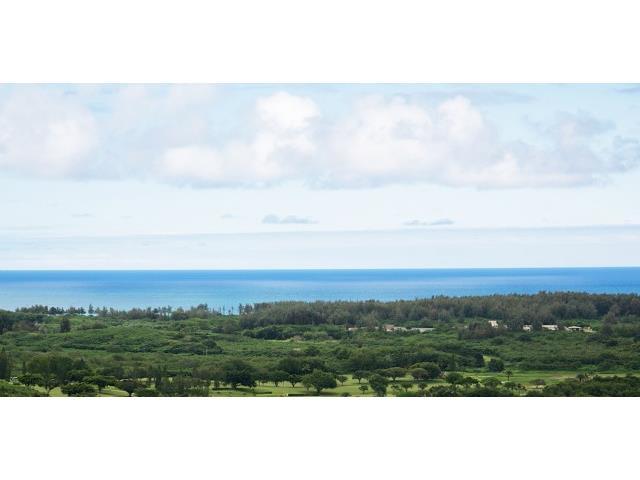 240 Kalanianaole Hwy 12 Kailua, Hi 96734 vacant land - photo 1 of 10