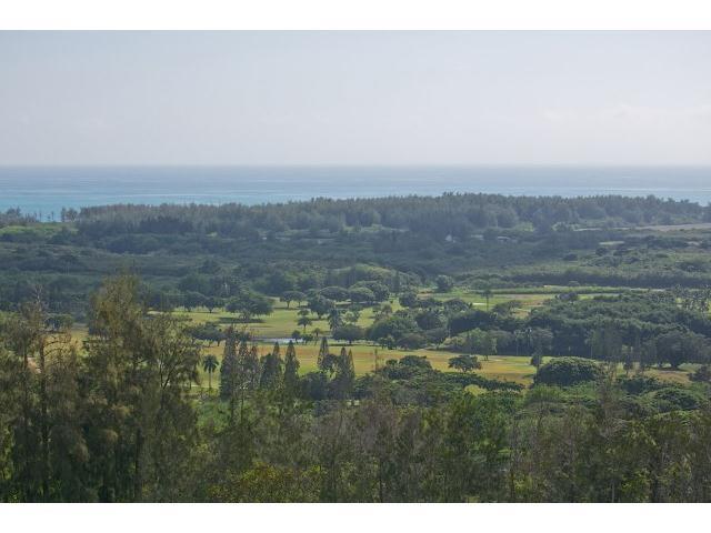 240 Kalanianaole Hwy 12 Kailua, Hi 96734 vacant land - photo 6 of 10