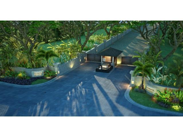 240 Kalanianaole Hwy 12 Kailua, Hi 96734 vacant land - photo 9 of 10