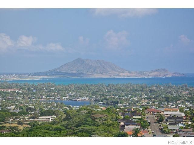 240 Kalanianaole Hwy 20 Kailua, Hi 96734 vacant land - photo 1 of 10