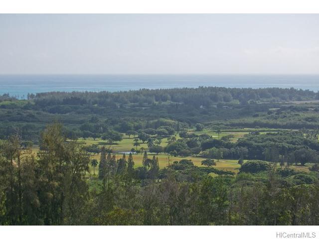 240 Kalanianaole Hwy 20 Kailua, Hi 96734 vacant land - photo 2 of 10
