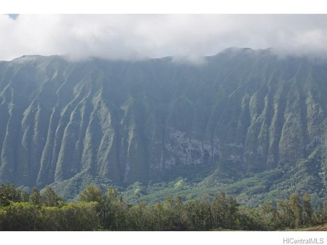 240 Kalanianaole Hwy 20 Kailua, Hi 96734 vacant land - photo 4 of 10