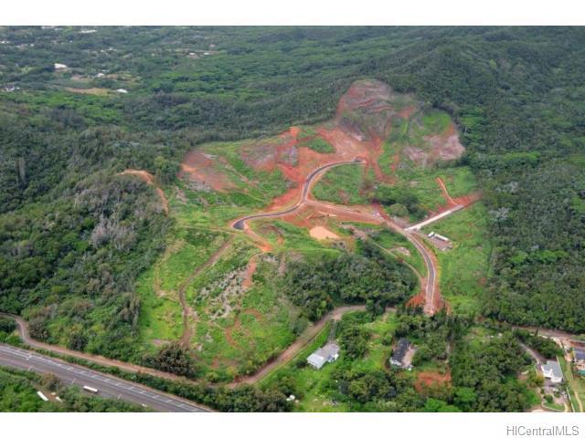 240 Kalanianaole Hwy 20 Kailua, Hi 96734 vacant land - photo 10 of 10