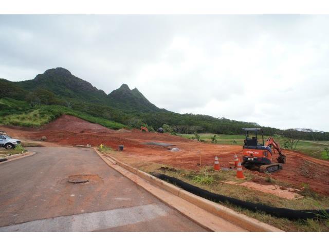 240 Kalanianaole Hwy 4 Kailua, Hi 96734 vacant land - photo 1 of 7
