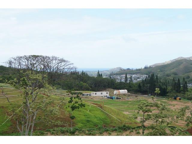 240 Kalanianaole Hwy 4 Kailua, Hi 96734 vacant land - photo 2 of 7