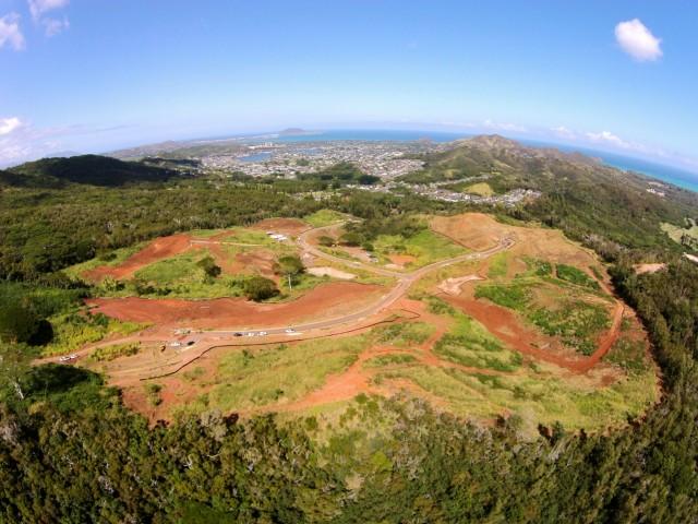 240 Kalanianaole Hwy 4 Kailua, Hi 96734 vacant land - photo 6 of 7