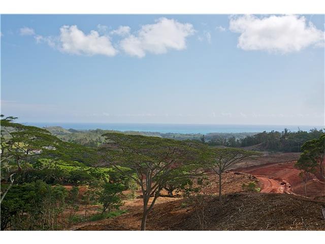 240 Kalanianaole Hwy 7 Kailua, Hi 96734 vacant land - photo 1 of 10