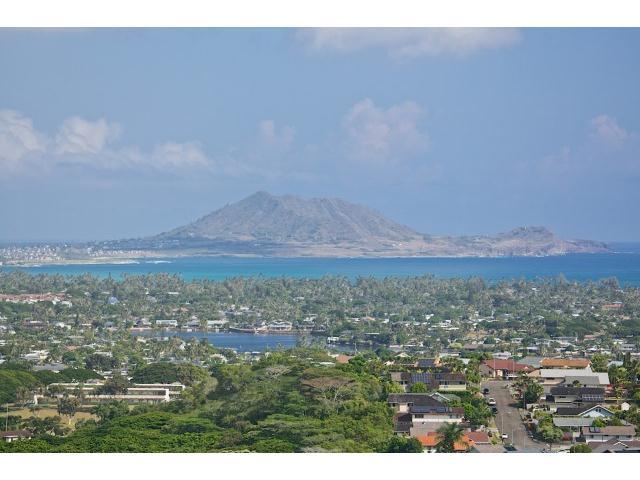 240 Kalanianaole Hwy 7 Kailua, Hi 96734 vacant land - photo 2 of 10