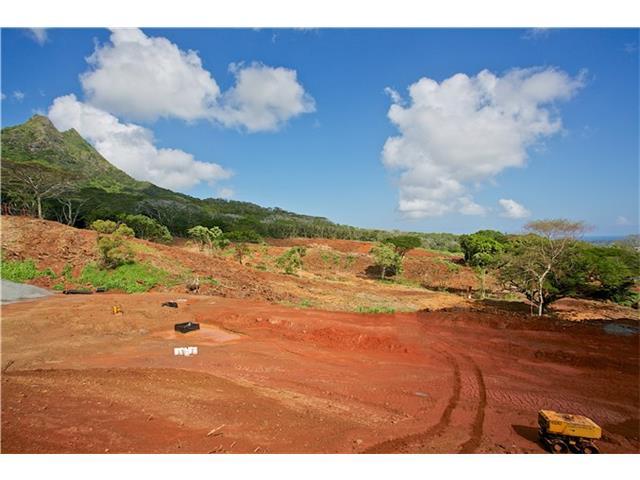 240 Kalanianaole Hwy 7 Kailua, Hi 96734 vacant land - photo 4 of 10