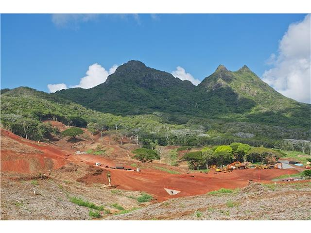 240 Kalanianaole Hwy 7 Kailua, Hi 96734 vacant land - photo 6 of 10