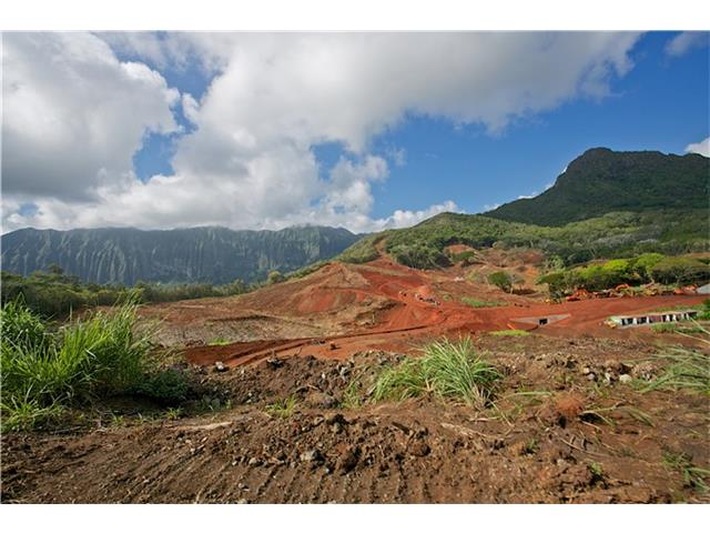 240 Kalanianaole Hwy 7 Kailua, Hi 96734 vacant land - photo 7 of 10