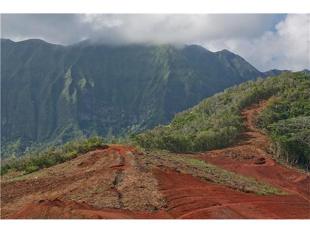 240 Kalanianaole Hwy 7 Kailua, Hi 96734 vacant land - photo 8 of 10