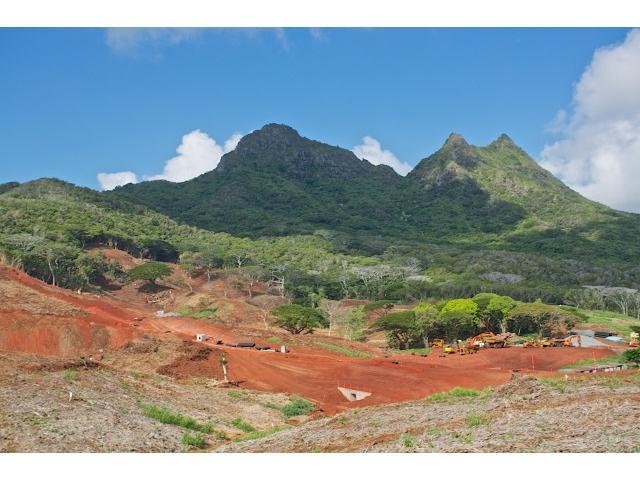 240 Kalanianaole Hwy 11 Kailua, Hi 96734 vacant land - photo 1 of 7