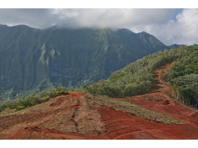 240 Kalanianaole Hwy 11 Kailua, Hi 96734 vacant land - photo 6 of 7
