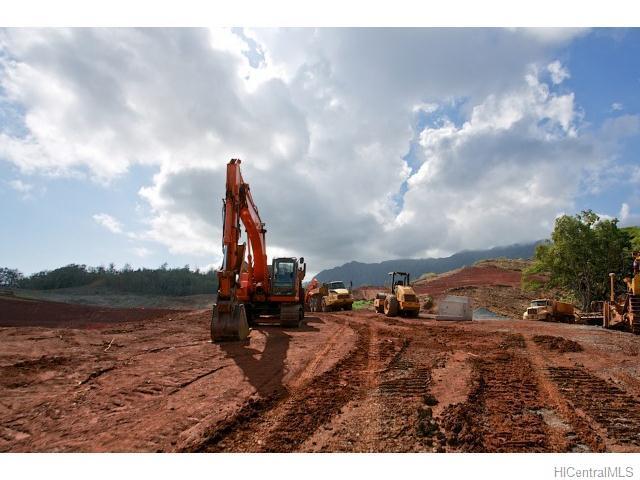 240 Kalanianaole Hwy 9 Kailua, Hi 96734 vacant land - photo 4 of 8