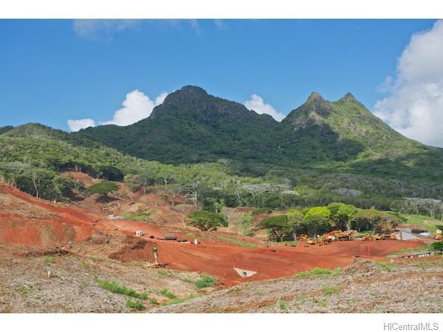 240 Kalanianaole Hwy 9 Kailua, Hi 96734 vacant land - photo 7 of 8