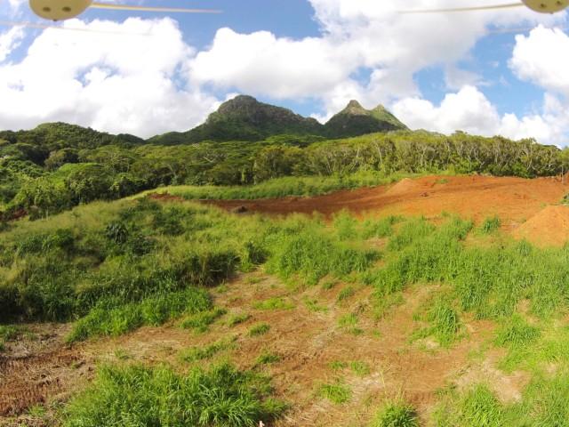 240 Kalanianaole Hwy Lot 22 Kailua, Hi 96734 vacant land - photo 1 of 12
