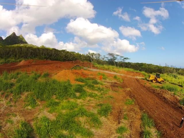 240 Kalanianaole Hwy Lot 22 Kailua, Hi 96734 vacant land - photo 2 of 12