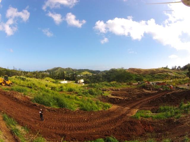 240 Kalanianaole Hwy Lot 22 Kailua, Hi 96734 vacant land - photo 4 of 12
