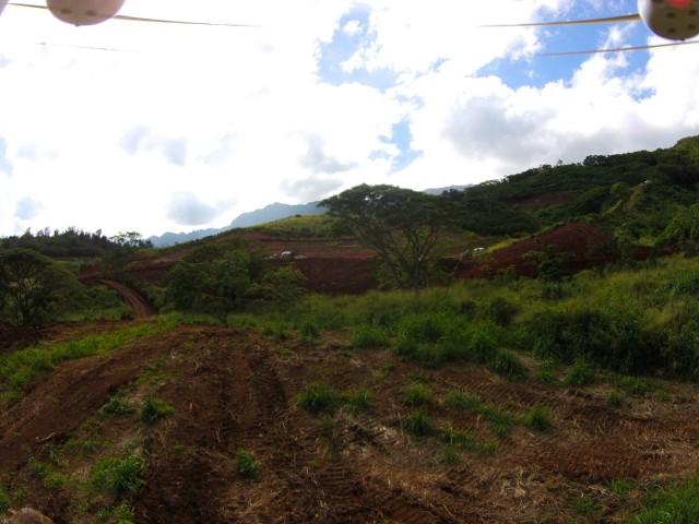 240 Kalanianaole Hwy Lot 22 Kailua, Hi 96734 vacant land - photo 6 of 12