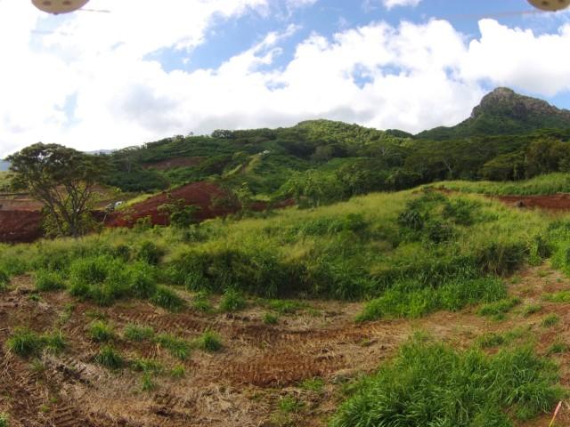 240 Kalanianaole Hwy Lot 22 Kailua, Hi 96734 vacant land - photo 7 of 12