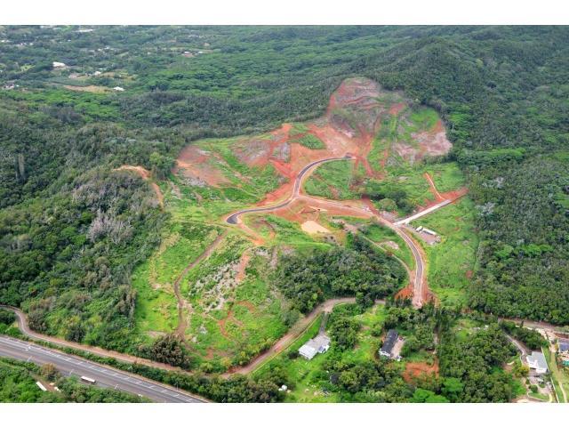 240 Kalanianaole Hwy Lot 22 Kailua, Hi 96734 vacant land - photo 10 of 12