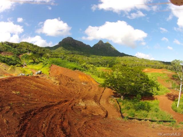 240 Kalanianaole Hwy Lot 6 Kailua, Hi 96734 vacant land - photo 1 of 11