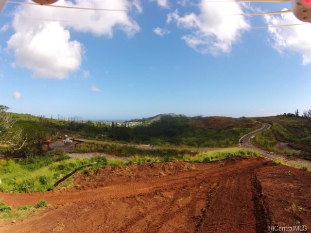 240 Kalanianaole Hwy Lot 6 Kailua, Hi 96734 vacant land - photo 3 of 11
