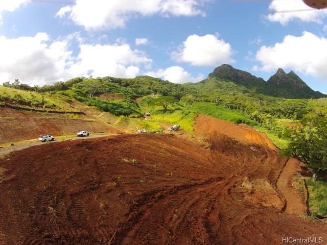 240 Kalanianaole Hwy Lot 6 Kailua, Hi 96734 vacant land - photo 6 of 11