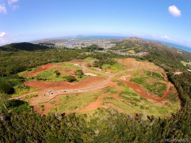240 Kalanianaole Hwy Lot 6 Kailua, Hi 96734 vacant land - photo 7 of 11