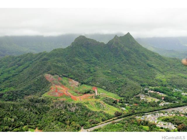 240 Kalanianaole Hwy Lot 6 Kailua, Hi 96734 vacant land - photo 8 of 11