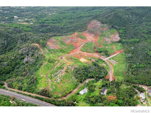 240 Kalanianaole Hwy Lot 6 Kailua, Hi 96734 vacant land - photo 9 of 11