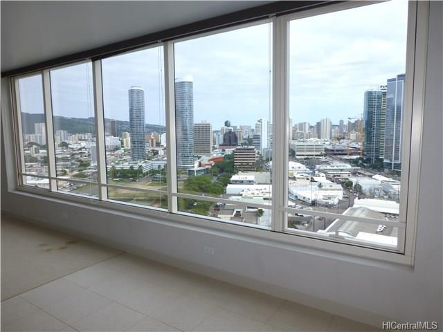 201522841 Kakaako,  ,Hi ,Pacifica Honolulu - rental