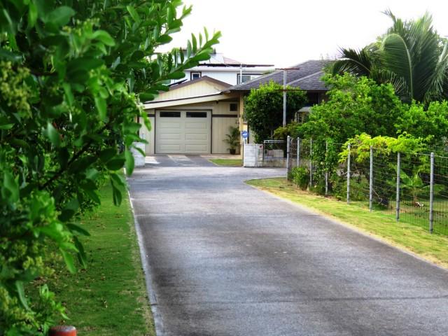 240 A  Mookua St Kalama/cnut Grov, Kailua home - photo 14 of 19