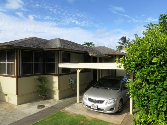 240 A  Mookua St Kalama/cnut Grov, Kailua home - photo 15 of 19