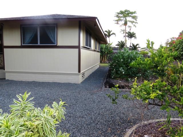 240 A  Mookua St Kalama/cnut Grov, Kailua home - photo 17 of 19