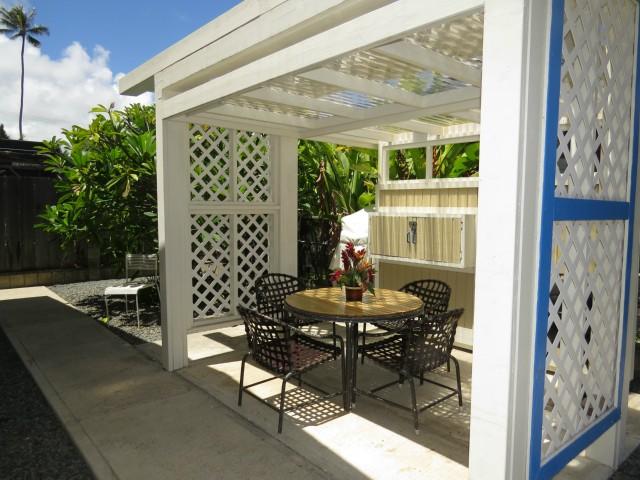 240 A  Mookua St Kalama/cnut Grov, Kailua home - photo 18 of 19