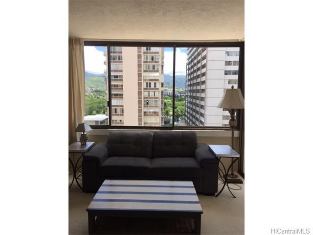 2410 Cleghorn St Honolulu - Rental - photo 1 of 5
