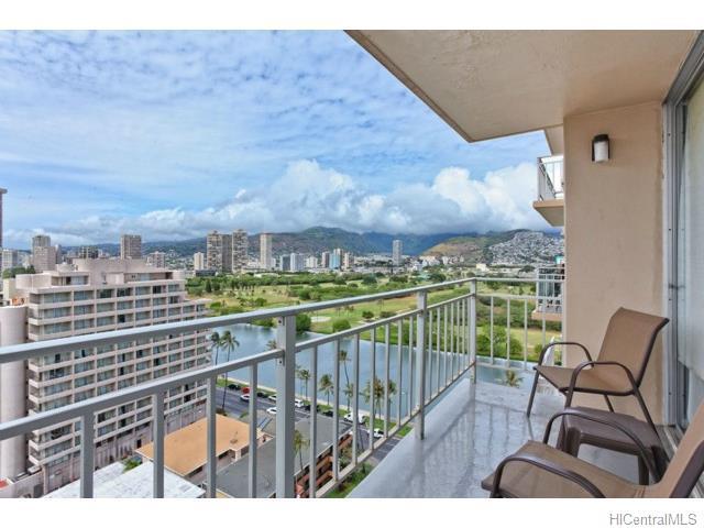 2415 Ala Wai Blvd Honolulu - Rental - photo 12 of 15