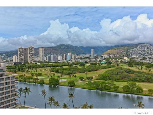 2415 Ala Wai Blvd Honolulu - Rental - photo 13 of 15