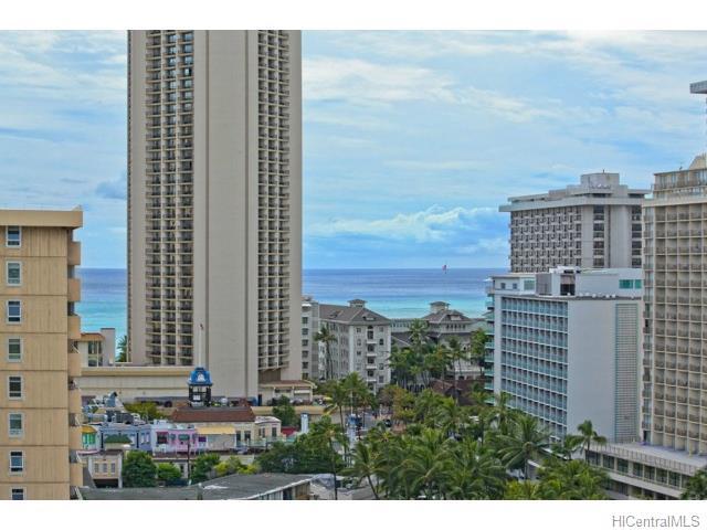 2415 Ala Wai Blvd Honolulu - Rental - photo 14 of 15
