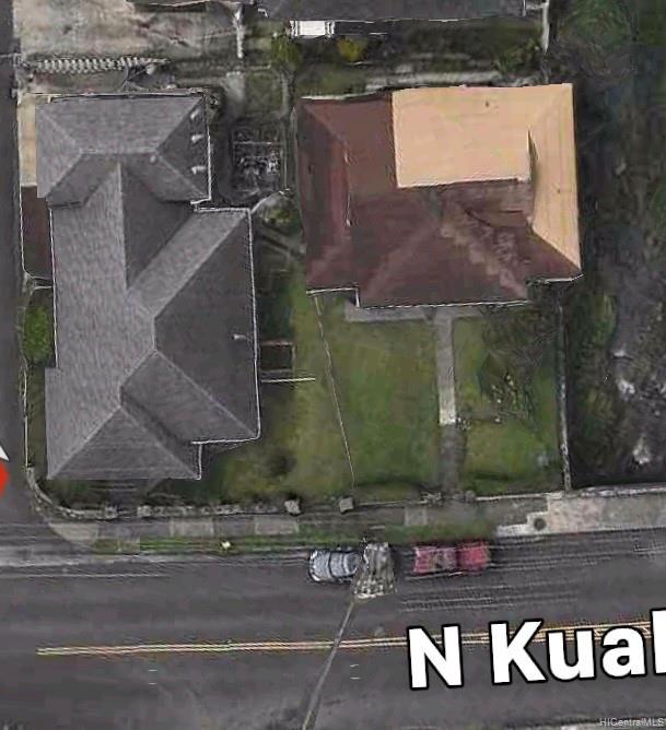 245 Kuakini Street Honolulu - Multi-family - photo 1 of 6