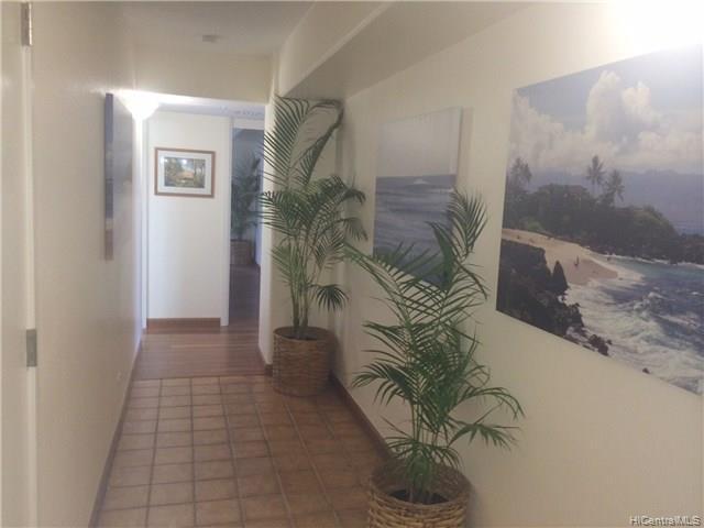Fairway Manor condo # 102, Honolulu, Hawaii - photo 9 of 21