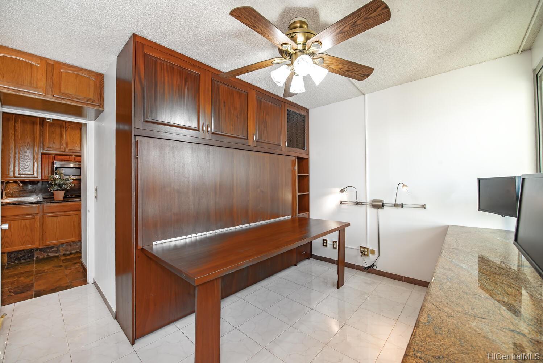 Fairway Manor condo # 803, Honolulu, Hawaii - photo 11 of 22