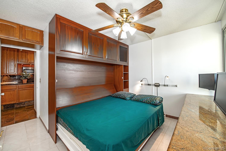 Fairway Manor condo # 803, Honolulu, Hawaii - photo 12 of 22