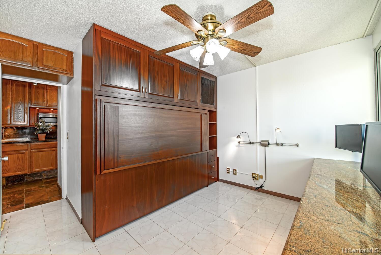 Fairway Manor condo # 803, Honolulu, Hawaii - photo 10 of 22