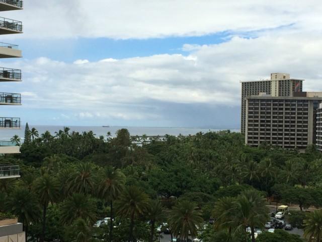 Niihau Apts Inc condo #, Honolulu, Hawaii - photo 1 of 8