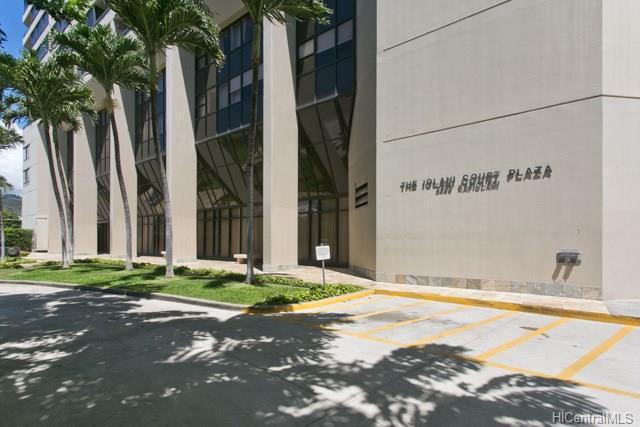 Iolani Court Plaza condo # 2302, Honolulu, Hawaii - photo 1 of 13